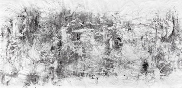 Feat-Apuntes de superficie-Diana Dreyfus-04