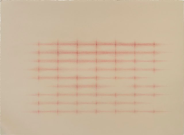 Multitudes-Eduardo Santiere-03