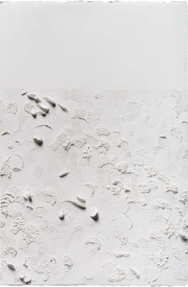 Multitudes-Eduardo Santiere-09