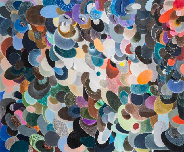 Multitudes-Eduardo Santiere-13