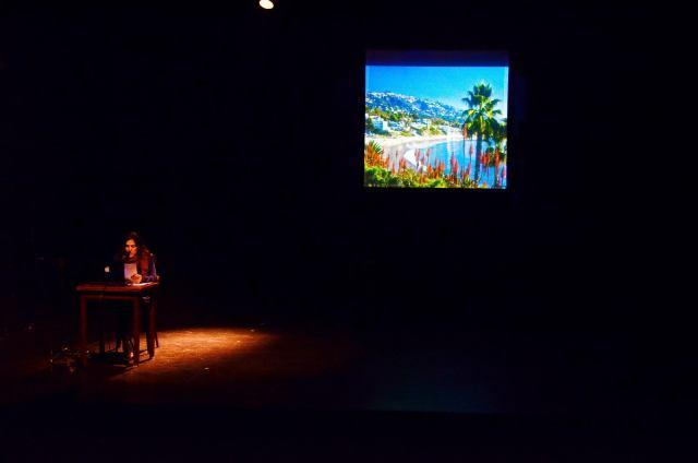 Yo después de vos-Acto II-Marina Gersberg-14