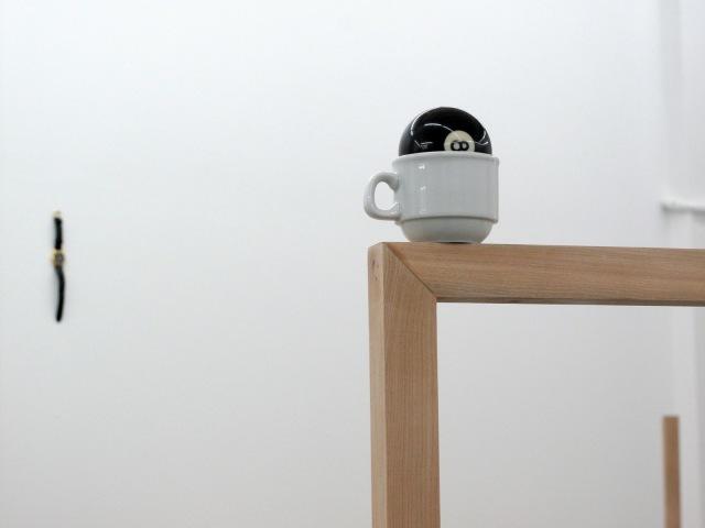 bruno-grupalli-04