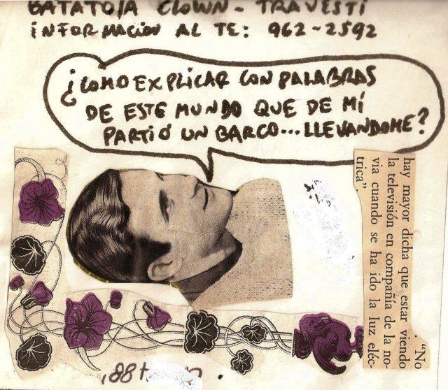 16-batato-barea-volantes-para-freedom-1988-collage-sobre-papel-detalle